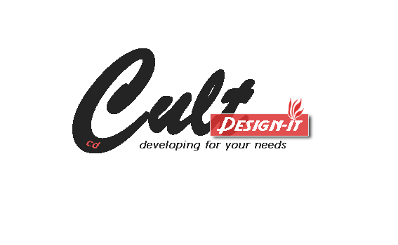 logo cultdesign-it